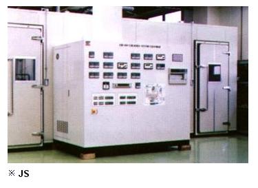 Index - Chuyi System Co , Ltd